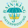 The Rainking Waterproofing Company